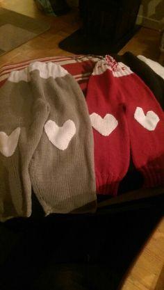Ullbukser Burlap, Reusable Tote Bags, Beanie, Hats, Fashion, Moda, Hessian Fabric, Hat, Fashion Styles