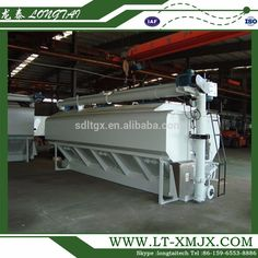 High Quality China manufacturer cement bulk carriers tank truck semi trailer feed transportation tank