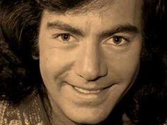 ▶ Neil Diamond - Sweet Caroline 1971 - YouTube