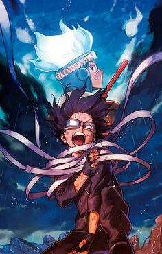 My Hero Academia Episodes, Hero Academia Characters, My Hero Academia Manga, Boku No Hero Academia, Anime Characters, Sad Anime, Kawaii Anime, Anime Guys, Manga Anime