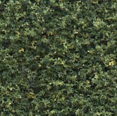 Woodland Scenics Green Blend Blended Turf (54 cubic inch bag)