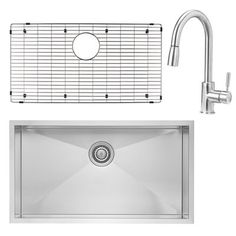9 best sink strainer images best kitchen sinks kitchen sink rh pinterest com