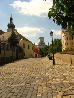 Hungary Travel, Budapest Hungary, Homeland, Sidewalk, Explore, Street, Pictures, Photography, City Landscape