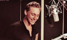 that smile... | gif