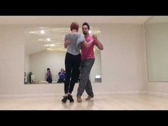 Tango 301: Sacadas Deconstructed - YouTube Tango Shoes, Argentine Tango, Dance Fashion, Dance Pictures, Deconstruction, Dance Videos, Burlesque, Dance Styles, Youtube