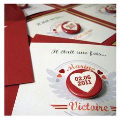 le Oui Blog - Les jolis badges de So Nat' Badge (concours inside!) (Les jolis badges de So Nat' Badge (concours inside!))