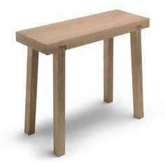 Hockerbank Schemel | Stühle, Hocker, Arbeitsstühle