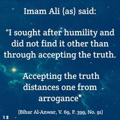 Sufi Quotes, Imam Ali, Humility, Wisdom, Sayings, Lyrics, Quotations, Idioms, Quote