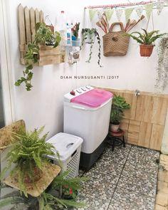 41 Trendy home design ideas decoration laundry rooms Laundry Room Bathroom, Laundry Room Design, Bathroom Design Small, Bathroom Ideas, Outdoor Laundry Rooms, Small Laundry Rooms, Outdoor Kitchens, Small Patio Furniture, Home Furniture