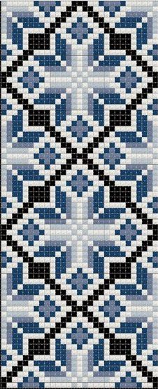 Discover thousands of images about Cross stitch embroidery Cross Stitch Borders, Cross Stitch Designs, Cross Stitching, Cross Stitch Embroidery, Cross Stitch Patterns, Bead Loom Patterns, Peyote Patterns, Beading Patterns, Quilt Patterns