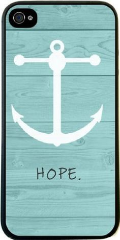 Sea Anchor HOPE Blue Cover Case for Iphone 4 4s by MySummer, http://www.amazon.com/dp/B00D5G9Q1A/ref=cm_sw_r_pi_dp_FJD0rb0K68R3Q