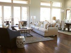 Alice Lane Home Blog  Ideas & Posts   Interior Designers   Alice Lane Home Collection - Part 22
