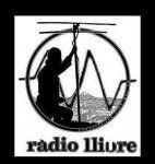 Radio Lliure