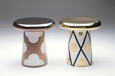 Italienische Möbel und Wohnaccessoires von Bosa Ceramiche - http://freshideen.com/mobel/italienische-moebel.html