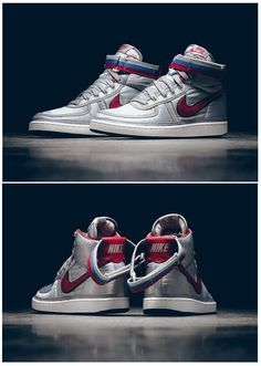 96 Best Sneakers  Nike Vandal images  6947e3674