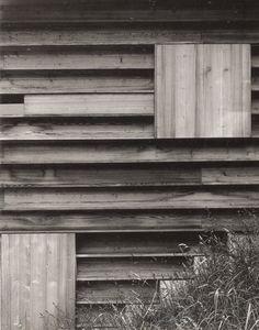 Casa Gugalun, Peter Zumthor
