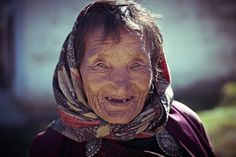 #Bhutan Old Lady #JulesBower Bhutan, Leica, In This Moment, Lady