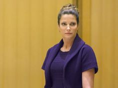STAMFORD, Conn. (AP)(STL.News) — A Connecticut judge is set to decide whether to dismiss a drunken driving case against supermodel Stephanie Seymour.    The 48-year-old former Victoria's Secret and Sports Illustrated model is to appear Tuesday ...
