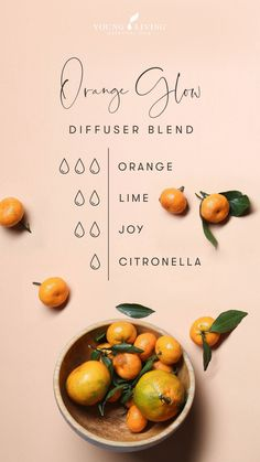 Yl Essential Oils, Essential Oil Diffuser Blends, Young Living Essential Oils, Diffuser Recipes, Young Living Oils, Aromatherapy Oils, The Fresh, Doterra, Clean House