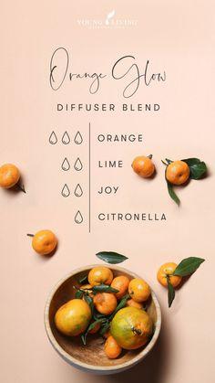Yl Essential Oils, Essential Oil Diffuser Blends, Young Living Essential Oils, Diffuser Recipes, Young Living Oils, Doterra Recipes, The Fresh, Eos, Basketball Practice