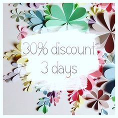 I would like every single one of you to have a lovely day.... and what could be better than to have a chance to purchase a doll from @mukla_doll_shop with a 30% discount! The sale will last for 3 days, so don't miss the chance to get a lovely doll for yourself or as a great present to your loved ones! Enjoy the day and stay in a sunny mood 🌞#mukladolls