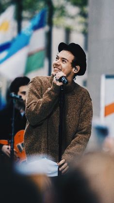 Harry styles 515802963575116695 - harry styles Source by Harry Styles Fotos, Harry Styles Pictures, Harry Styles Smile, One Direction Harry Styles, Jesse Rutherford, Harry Edward Styles, Zayn, Harry 1d, Mr Style