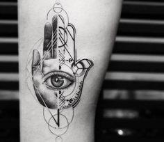 hamsa-tattoos-13