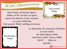 Wedding acceptance letter formal wedding acceptance letter in sample invitation letter for wedding anniversaryf 676 stopboris Gallery