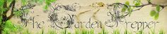 How to build an underground greenhouse that you can grow in all year | The Garden Prepper