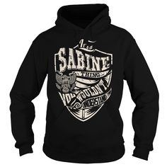 [Top tshirt name origin] Its a SABINE Thing Eagle  Last Name Surname T-Shirt  Shirts of week  Its a SABINE Thing. You Wouldnt Understand (Eagle). SABINE Last Name Surname T-Shirt  Tshirt Guys Lady Hodie  TAG YOUR FRIEND SHARE and Get Discount Today Order now before we SELL OUT  Camping a ritz thing you wouldnt understand tshirt hoodie hoodies year name birthday a sabine thing eagle last name surname