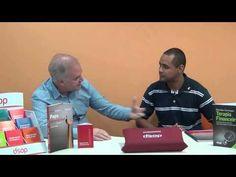 Curso de Educação Financeira com Francisco Rodrigues - Brasília
