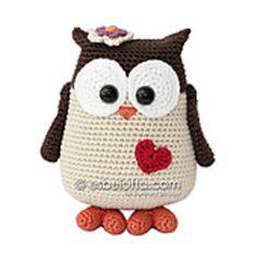 Mama-owl_small2