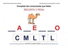 COMPLETA-LAS-CONSONANTES-QUE-FALTAN-RECORTANDO-Y-PEGANDO_Page_02