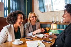 Improving social skills can open doors to new friendships and new career opportunities. Here're how to improve social skills in 12 steps today. Herbal Remedies, Natural Remedies, Diarrhea Remedies, Natural Treatments, Neuer Job, Vestibular, Hair Care Tips, Social Skills, Boston University