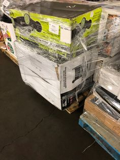 377 Best Liquidation Pallets images in 2019 | Carry on bag