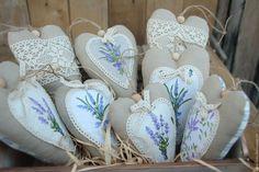 Купить Лавандовые сердечки - васильковый, лаванда, тильда, сердечки, прованс, Сердечки Тильда, tilda, tildashop Pin Cushions, Pillows, Diy Crafts Hacks, Lavender, Sachets, Sewing, Heart, Angels, Fiber