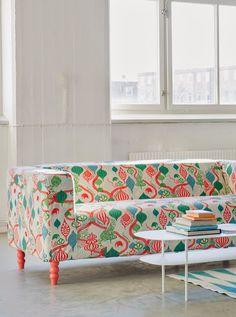 Bemz Slipcovers for Ikea                                                                                                                                                     More