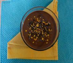 kibby_chocolate_smoothie_image