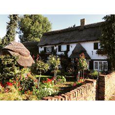 Cottage Uk