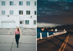 """""""...Shutter Sisters 365 blog. I am attracted to photography as storytelling, and this group of women is walking amongst us with their camera straps around their necks, documenting every single day of this life."""""""