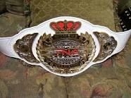 TNA Knockouts Championship