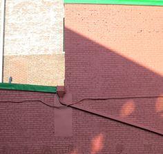 Elm Street, Greenwich.