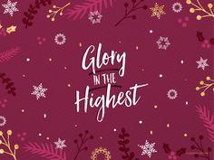 glory-in-the-highest-ipad.jpg (2048×1536)