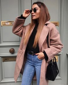 Find More at => http://feedproxy.google.com/~r/amazingoutfits/~3/50xAi-hCbCY/AmazingOutfits.page