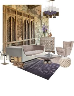 """""""bohemian"""" by ummyoussef ❤ liked on Polyvore"""