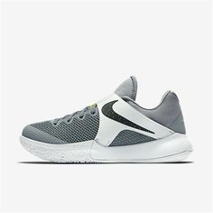 buy online 8fb26 dde44 Basketball   Sport Shoes Office Retailer Shop. Nike Basketball ShoesWomen s  BasketballMen ...