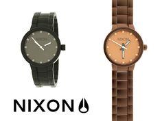 img Michael Kors Watch, Watches, Accessories, Fashion, Moda, La Mode, Clocks, Clock, Fasion
