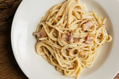Making better pasta isn't all that difficult when you enlist a few pros to show you how it's done.