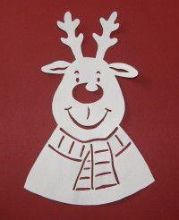 Christmas Crafts, Xmas, Crafts For Kids, Clock, Disney Characters, Diy, Hobbit, School, Windows