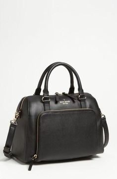 Marc By Marc Jacobs Baby Aidan Satchel Available At